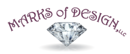 marks-of-design-shelton-ct_logo