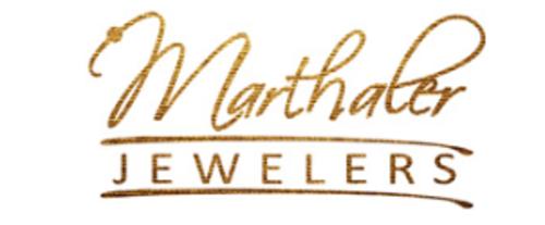 marthaler-jewelers-asheville-nc_logo