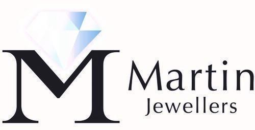 martin-jewellers-shawano-wi_logo