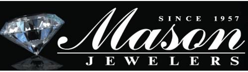 mason-jewelers-greencastle-in_logo