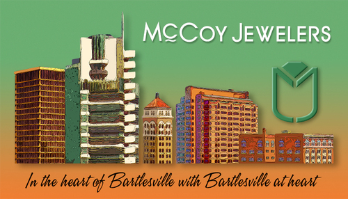 mccoy-jewelers-bartlesville-ok_logo