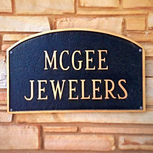 mcgee-jewelers-ponca-city-ok_logo