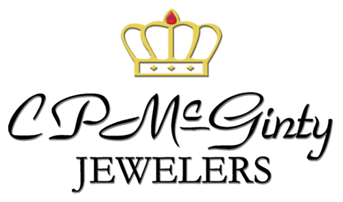 mcginty-cp-jewelers-cape-girardeau-mo_logo