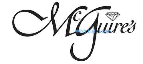 mcguire-jewelers-tucson-az_logo