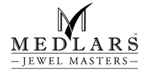 medlars-jewelry-san-antonio-tx_logo