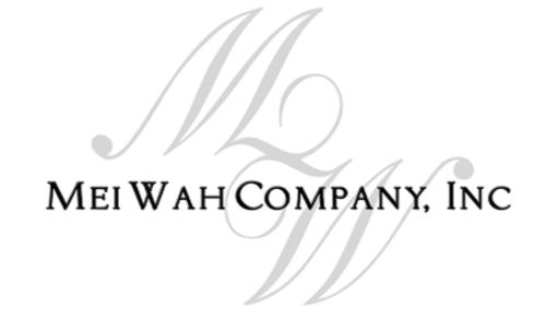 meiwah-company-san-francisco-ca_logo