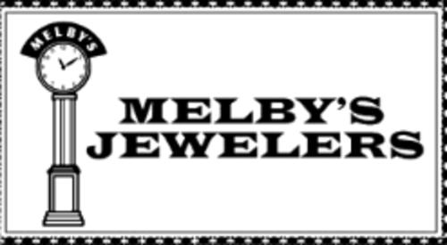 melbys-jewelers-santa-maria-ca_logo