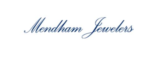 mendham-jewelers-mendham-nj_logo
