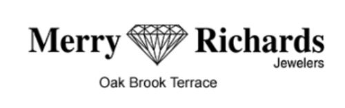 merry-richards-jewelers-oakbrook-terrace-il_logo