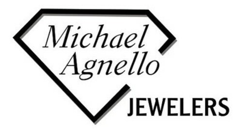 michael-agnello-jewelers-st-clair-shores-mi_logo