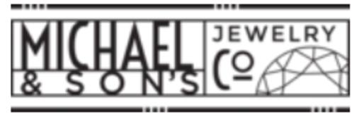 michael-and-sons-reno-nv_logo