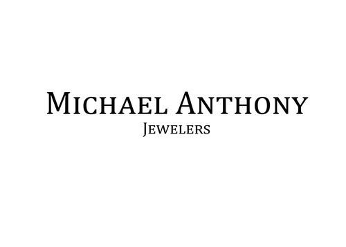michael-anthony-jewelers-west-caldwell-nj_logo