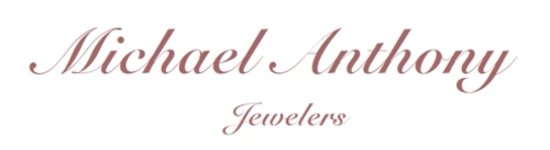 michael-anthony-jewelers-west-caldwell-nj_logo