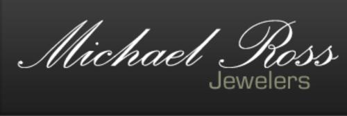 michael-ross-jewelers-mobile-al_logo