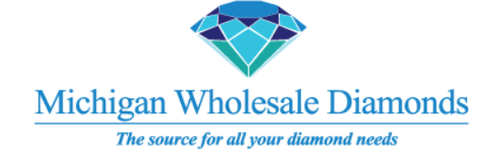 michigan-wholesale-diamonds-farmington-hills-mi_logo