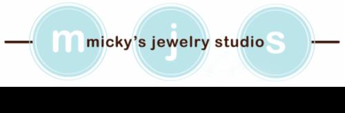 mickys-jewelers-studio-la-verne-ca_logo