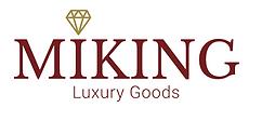 miking-llc-miami-fl_logo