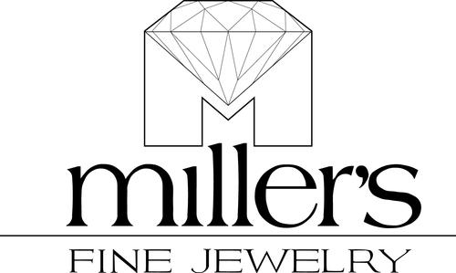 millers-fine-jewelry-bolivar-mo_logo