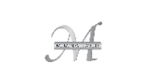 miranda-jewelry-scottsdale-az_logo