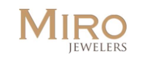 miro-jewelers-centennial-co_logo