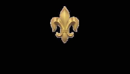 mississippi-diamond-jewelers-grand-rapids-mn_logo