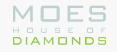 moes-house-of-diamonds-olney-md_logo