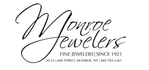 monroe-jewelers-monroe-ny_logo