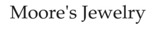 moores-jewelry-iuka-ms_logo
