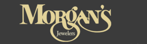 morgan-jewelers-torrance-ca_logo
