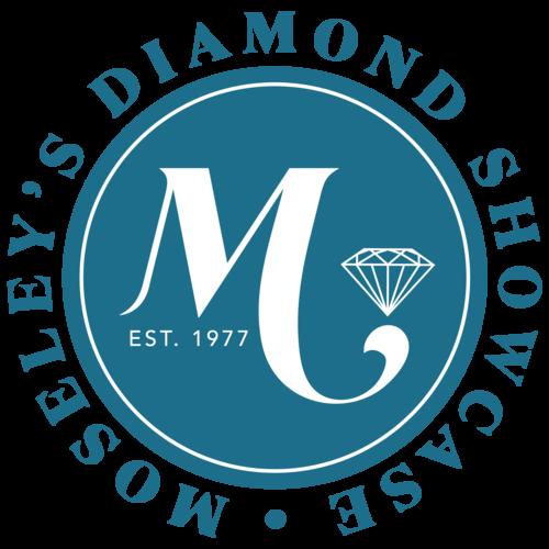 moseley-jewelers-of-columbia-columbia-sc_logo