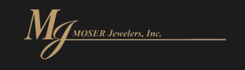 moser-jewelers-tipton-in_logo