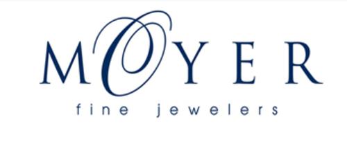 moyer-fine-jewelers-carmel-in_logo