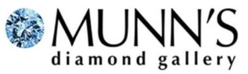 munns-diamond-gallery-lemoyne-pa_logo