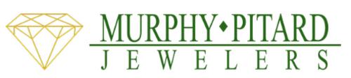 murphy-pitard-jewelers-el-dorado-ar_logo