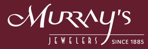 murrays-jewelers-muncie-in_logo