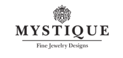 mystique-jewelers-alexandria-va_logo