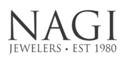 nagi-jewelers-stamford-ct_logo