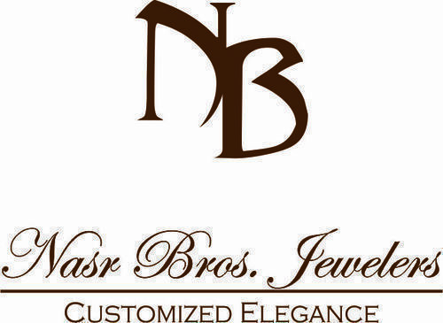 nasr-brothers-jewelers-rockwall-tx_logo