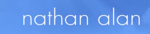 nathan-alan-jewelers-costa-mesa-ca_logo