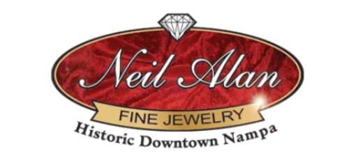 neil-alan-fine-jewelry-nampa-id_logo