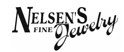 nelsens-fine-jewelry-canon-city-co_logo