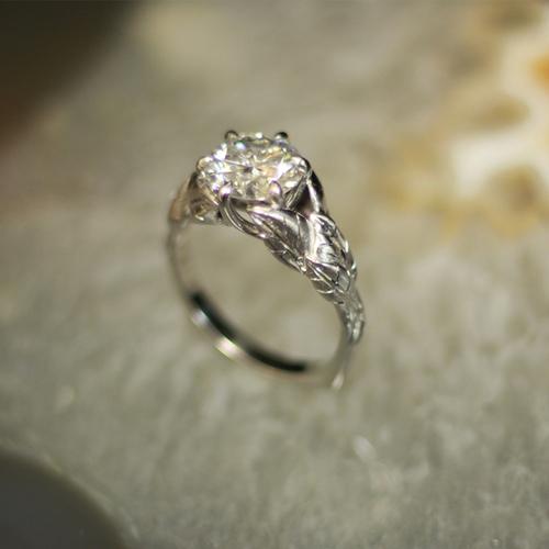 Nelsen's Fine Jewelry