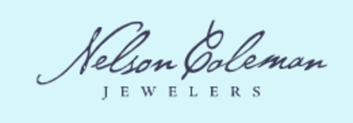 nelson-coleman-jewelers-towson-md_logo