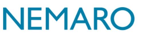 nemaro-miami-fl_logo