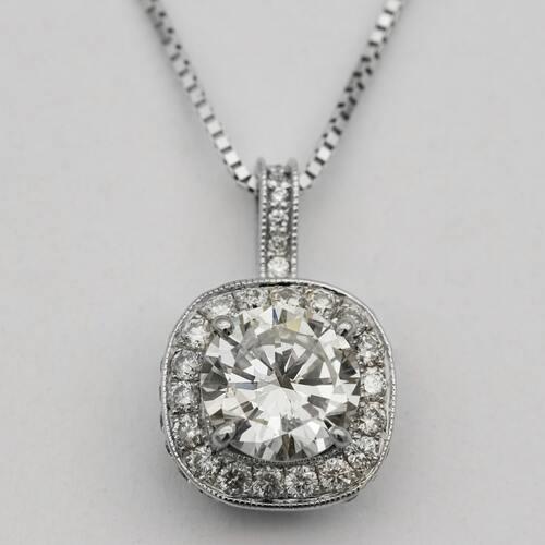 Newport-Jewelers