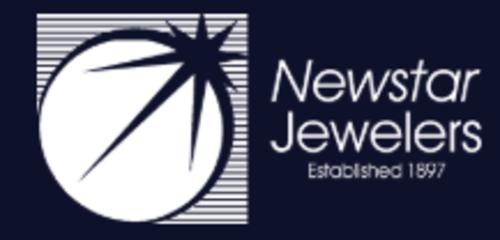 newstar-jewelers-joliet-il_logo
