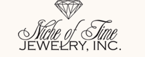 niche-of-time-jewelry-saint-joseph-mo_logo
