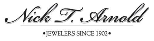 nick-t-arnold-jewelers-owensboro-ky_logo