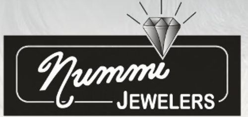 nummi-jewelers-superior-wi_logo