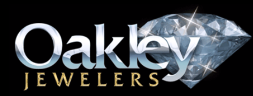 oakley-jewelers-lakeland-fl_logo